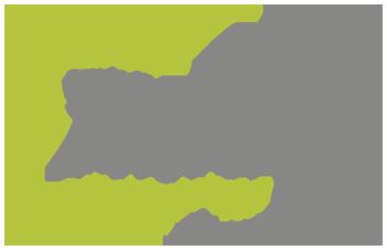 Podologie Kirchhellen, Regine Große-Kreul, Burgstraße 11, 46244 Bottrop
